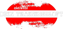 Dein Trainingsloft Krafttraining Dessau